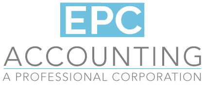 EPC Accounting