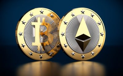 Cryptocurrency – What it is, how to buy it and what the CRA cares about?