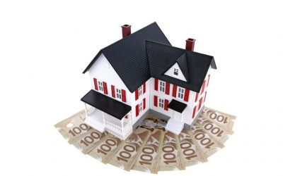Buying a House? Things You Should Know